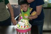 (97.05.10)兩歲生日:1497130343.jpg