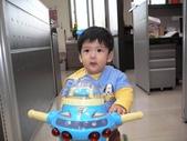 ☆我ㄉ玩具☆:1943797252.jpg