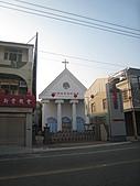 台南關廟:phpARGUpD