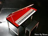 Photo By Winnie:Piano.jpg