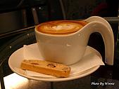 Photo By Winnie:Coffee.jpg