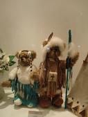 濟洲島之旅:泰迪熊博物館18.jpg