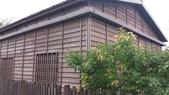 礁溪+羅東+石碇一日遊-20161216:羅東林業文化園區7.jpg