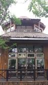 礁溪+羅東+石碇一日遊-20161216:羅東林業文化園區9.jpg