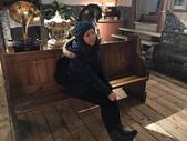 北海道小欂-20180302:小欂音樂盒-4.jpg