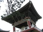 濟洲島之旅:東岩寺4.JPG
