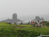濟洲島之旅:城山日出峰10.JPG