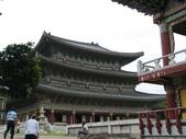 濟洲島之旅:東岩寺7.JPG
