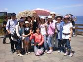 濟洲島之旅:龍頭岩1.JPG
