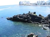 濟洲島之旅:龍頭岩5.JPG