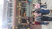 2017金雞年回娘家活動:20170130_車城褔安宮2.jpg