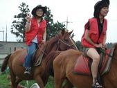 濟洲島之旅:騎馬場2.JPG