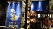 泰式酸辣&日式可口&美式下午茶:大江小柴食堂-3.jpg