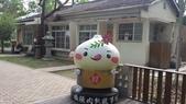橋頭糖廠半日遊:橋頭肉包故事館.jpg