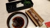 大江&林口美食-201804:林口環球日式料理1-20180412.jpg