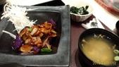 大江&林口美食-201804:林口環球日式料理1-20180417.jpg