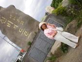 濟洲島之旅:神奇之路1.JPG