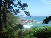 濟洲島之旅:獨立岩2.JPG