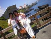 濟洲島之旅:龍頭岩2.JPG