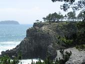 濟洲島之旅:獨立岩3.JPG