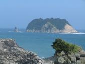 濟洲島之旅:獨立岩4.JPG