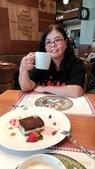 泰式酸辣&日式可口&美式下午茶:GLORIA OULETS-8.jpg