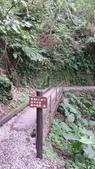 礁溪+羅東+石碇一日遊-20161216:礁溪林美石磐步道10.jpg