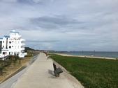 澎湖本島(南環)-20180818:山水沙灘-2.JPG