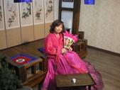 濟洲島之旅:韓服體驗館2.JPG