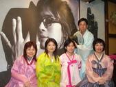 濟洲島之旅:韓服體驗館8.JPG