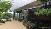 農樂匯蔬食餐廳&松枼園餐廳-201804:農樂匯蔬食餐廰-7.jpg
