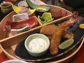 美食記錄-2018年7月份南北通吃:三井勝政豬排.JPG