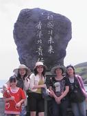 濟洲島之旅:龍頭岩8.JPG
