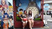 審計新村+海賊王壁畫-20170814:海賊王壁畫-4.jpg