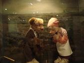 濟洲島之旅:泰迪熊博物館15.JPG