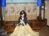 濟洲島之旅:韓服體驗館5.JPG