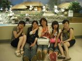 濟洲島之旅:泰迪熊博物館8.JPG