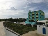 澎湖本島(南環)-20180818:山水沙灘-6.JPG
