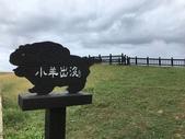 澎湖七美+望安-20180819:七美小台灣-4.JPG