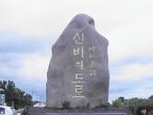 濟洲島之旅:神奇之路4.JPG