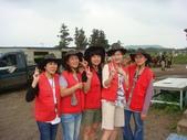 濟洲島之旅:騎馬場4.JPG