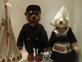 濟洲島之旅:泰迪熊博物館16.JPG