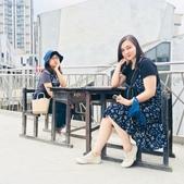 新竹&關西文青之旅-201804:竹東文創-1.jpg