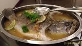泰式酸辣&日式可口&美式下午茶:芭堤雅-9.jpg