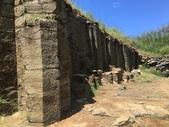 澎湖本島(北環)-20180820:三石壁-1.JPG