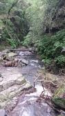 礁溪+羅東+石碇一日遊-20161216:礁溪林美石磐步道23.jpg