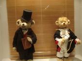 濟洲島之旅:泰迪熊博物館10.JPG
