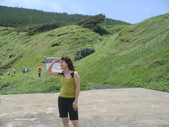 濟洲島之旅:松嶽山5.JPG