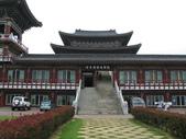 濟洲島之旅:東岩寺3.JPG