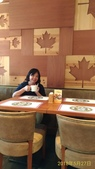 泰式酸辣&日式可口&美式下午茶:GLORIA OULETS-6.jpg